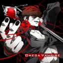 【サウンドトラック】Win版 オメガヴァンパイア オリジナル・サウンドトラック BLOOD.WAVの画像