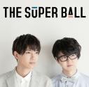 【主題歌】TV 不機嫌なモノノケ庵 OP「トモダチメートル」/The Super Ball 初回限定盤の画像