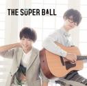 【主題歌】TV 不機嫌なモノノケ庵 OP「トモダチメートル」/The Super Ball 通常盤の画像