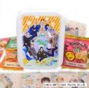 【グッズ-食品】ヘタリア World★Stars 不二家のカントリーマアム缶:Bの画像