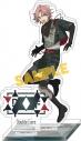 【グッズ-スタンドポップ】あんさんぶるスターズ!! アクリルスタンド/Double Face 桜河 こはくの画像
