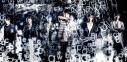 【主題歌】TV パズドラクロス OP「WE ARE GO」/UVERworld 初回生産限定盤の画像