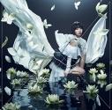 【主題歌】TV D.Gray-man HALLOW ED「Lotus Pain」/綾野ましろ 通常盤の画像