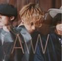 【主題歌】TV サクラダリセット OP「だから僕は僕を手放す」収録シングル A/W/WEAVERの画像