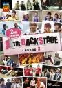 【DVD】ミュージカル テニスの王子様 2nd Season THE BACKSTAGE Scene3の画像