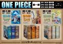 【コミック】ONE PIECE BOXSET 第一部EP2 砂の国の画像