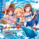 【キャラクターソング】THE IDOLM@STER CINDERELLA GIRLS MASTER SEASONS SUMMER!の画像