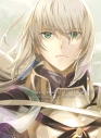 【Blu-ray】劇場版 Fate/Grand Order -神聖円卓領域キャメロット- 後編 Paladin; Agateram 完全生産限定版 アニメイト限定セットの画像