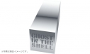 【アルバム】攻殻機動隊 superb music high resolution USB 完全生産限定盤の画像
