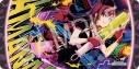 【グッズ-マット】アイドルマスター シャイニーカラーズ デスクマット 2.大崎甘奈Ver.の画像
