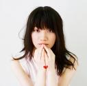 【主題歌】TV アクエリオンロゴス ED「ジュ・ジュテームコミュニケーション」/千菅春香の画像