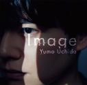 【マキシシングル】内田雄馬/Image 期間限定盤の画像