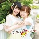 【主題歌】TV 洲崎西 THE ANIMATION 主題歌「Smile☆Revolution」/洲崎西 (洲崎綾・西明日香) 初回生産特典盤の画像