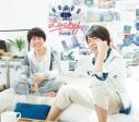 【アルバム】KAmiYU/Happy-Go-Lucky 豪華盤の画像