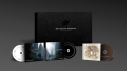 【アルバム】NieR Orchestral Arrangement Special Box Edition 完全生産限定盤の画像