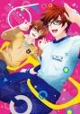 【DVD】TV メガネブ! vol.6の画像