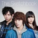 【主題歌】OVA SKET DANCE 主題歌「REFLECT」収録シングル スプリット・ミルク/The Sketchbook DVD付の画像