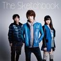 【主題歌】OVA SKET DANCE 主題歌「REFLECT」収録シングル スプリット・ミルク/The Sketchbook 通常盤の画像
