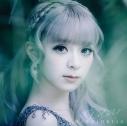 【主題歌】TV Fate/Apocrypha ED「Desir」/GARNiDELiA 通常盤の画像