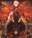 【Blu-ray】朗読劇 シアトリカルライブ 第4弾 THE BLACK PRINCEの画像