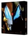 【Blu-ray】TV ウルトラマンジード Blu-ray BOX IIの画像