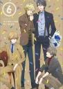 【DVD】TV ひとりじめマイヒーロー 06の画像