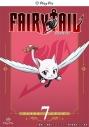 【PlayPic】TV フェアリーテイル ファイナルシリーズ 第7巻の画像