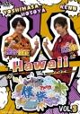 【DVD】Web 僕らがアメリカを旅したら VOL.3 細谷佳正・KENN/Hawaiiの画像