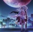 【主題歌】TV Fate/kaleid liner プリズマ☆イリヤ ツヴァイ! OP「moving soul」/栗林みな実 通常盤の画像