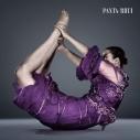 【主題歌】TV 異世界チート魔術師 OP「PANTA RHEI」/MYTH & ROIDの画像