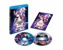 【Blu-ray】映画 レディ・プレイヤー1 ブルーレイ+DVDセット 生産限定版の画像