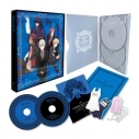 【Blu-ray】TV 妖狐×僕SS 6 完全生産限定版の画像