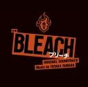 【サウンドトラック】映画 実写 BLEACH オリジナル・サウンドトラックの画像
