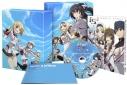 【Blu-ray】OVA IS<インフィニット・ストラトス>2 ワールド・パージ編の画像