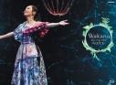 【Blu-ray】Wakana/Wakana Live Tour 2019 ~VOICE~ at 中野サンプラザ 初回限定版の画像