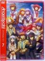 【DVD】TV Angel Beats!-エンジェル ビーツ- 7 通常版の画像