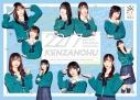 【Blu-ray】TV 22/7 検算中の画像