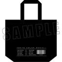 【グッズ-バッグ】東京カラーソニック!! トートバッグの画像
