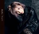 【マキシシングル】ReoNa/Null 初回生産限定盤の画像