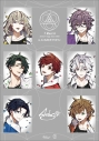 【Blu-ray】イベント 華Doll* 7 Meet A Anthos* Stage Event 2021の画像