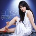 【主題歌】TV 隠の王 ED「HIKARI」/ELISAの画像