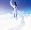 【アルバム】奥井雅美/HAPPY ENDの画像