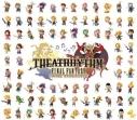 【アルバム】THEATRHYTHM FINAL FANTASY Compilation albumの画像
