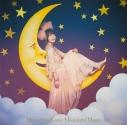 【マキシシングル】花澤香菜/Moonlight Magic 初回限定盤の画像
