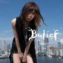 【主題歌】TV タブー・タトゥー OP「Belief」/May'n DVD付の画像