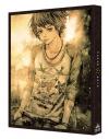 【DVD】TV チア男子!! 1 特装限定版の画像