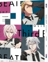 【DVD】TV アイドリッシュセブン Third BEAT! 1 特装限定版の画像