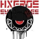 【主題歌】TV ド級編隊エグゼロス OP「Wake Up H×ERO! feat.炎城烈人(CV.松岡禎丞)」/HXEROS SYNDROMES 通常盤の画像