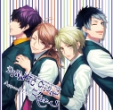 【DLカード】DYNAMIC CHORD feat.Liar-S Append Disc アニメイトゲームス限定セットの画像