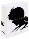 【Blu-ray】TV 金田一少年の事件簿R Blu-ray BOXの画像
